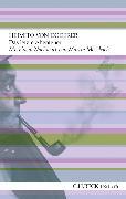 Cover-Bild zu Doderer, Heimito von: Das letzte Abenteuer
