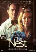 Cover-Bild zu Sean Durkin (Reg.): The Nest - Alles zu haben ist nicht genug