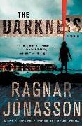 Cover-Bild zu Jonasson, Ragnar: The Darkness: A Thriller