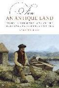 Cover-Bild zu MacLeod, Anne: From an Antique Land (eBook)