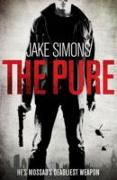 Cover-Bild zu Simons, Jake Wallis: Pure (eBook)