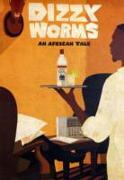 Cover-Bild zu Holman, Michael: Dizzy Worms (eBook)