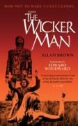 Cover-Bild zu Brown, Allan: Inside the Wicker Man (eBook)