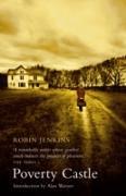 Cover-Bild zu Jenkins, Robin: Poverty Castle (eBook)