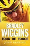 Cover-Bild zu Deering, John: Bradley Wiggins (eBook)