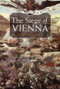 Cover-Bild zu Stoye, John: Seige of Vienna (eBook)