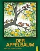 Der Apfelbaum von Lobe, Mira