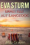 Cover-Bild zu Eva Sturm Bundle - VII (eBook) von Graven, Moa