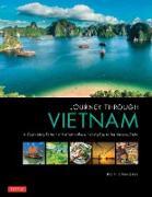 Journey Through Vietnam (eBook) von Emmons, Ron