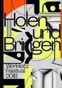 Cover-Bild zu Renner, Konrad: Holen und Bringen