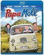 Papa Moll von Stefan Kurt (Schausp.)