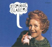 Stephanie Glaser