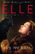 Cover-Bild zu Djian, Philippe: Elle (eBook)