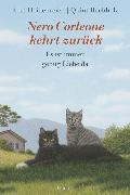 Cover-Bild zu Heidenreich, Elke: Nero Corleone kehrt zurück