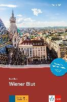 Cover-Bild zu Wiener Blut mit Online Angebot von Baier, Gabi