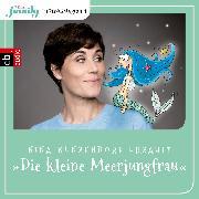 Cover-Bild zu Andersen, Hans Christian: Eltern family Lieblingsmärchen - Die kleine Meerjungfrau (Audio Download)