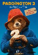 Cover-Bild zu Paddington 2 (eBook) von Books, Kids