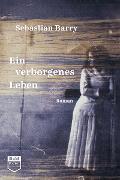 Cover-Bild zu Ein verborgenes Leben (Steidl Pocket) (eBook) von Barry, Sebastian