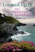 Cover-Bild zu Riley, Lucinda: Der verbotene Liebesbrief