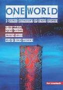 Cover-Bild zu Ngozi Adichie, Chimamanda: One World