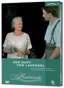 Cover-Bild zu Dance, Charles: Der Duft von Lavendel