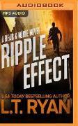 Cover-Bild zu Ryan, L. T.: Ripple Effect