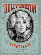 Cover-Bild zu Chronicle Books: Dolly Parton, Songteller: My Life in Lyrics