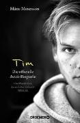 Tim von Mosesson, Måns