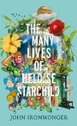 Cover-Bild zu Ironmonger, John: The Many Lives of Heloise Starchild (eBook)