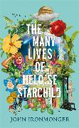 Cover-Bild zu Ironmonger, John: The Many Lives of Heloise Starchild