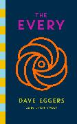 The Every von Eggers, Dave