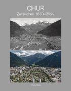 Cover-Bild zu Chur von Bieler, Charly