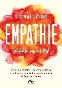 Cover-Bild zu Empathie - Ich fühle, was du fühlst (eBook) von Feather, Stephanie Red