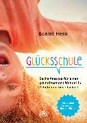 Cover-Bild zu Glücksschule (eBook) von Hess, Daniel