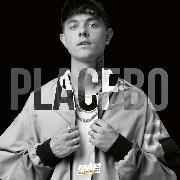 Cover-Bild zu Placebo (Audio Download) von BMG Rights Management