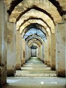 Cover-Bild zu Herzka, Heinz Stefan: Den Schalmeien auf der Spur