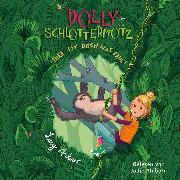 Cover-Bild zu Astner, Lucy: Hier ist doch was faul! (Audio Download)