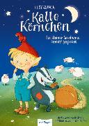 Cover-Bild zu Astner, Lucy: Kalle Körnchen: Kalle Körnchen (eBook)