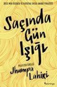 Cover-Bild zu Lahiri, Jhumpa: Sacinda Gün Isigi