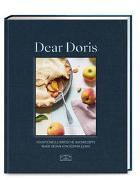 Cover-Bild zu Dear Doris von Lewis, Sophia