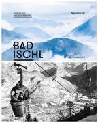 Cover-Bild zu Rapp, Christian: Bad Ischl