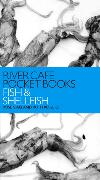 Cover-Bild zu Gray, Rose: River Cafe Pocket Books: Fish and Shellfish