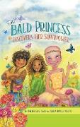 Cover-Bild zu Gray, Rachel Rose: The Bald Princess Discovers Her Superpower