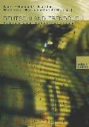 Cover-Bild zu Korte, Karl-Rudolf (Hrsg.): Deutschland-TrendBuch (eBook)