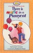 Cover-Bild zu Thompson, Richard: There Is Music in a Pussycat