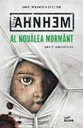 Cover-Bild zu Ahnhem, Stefan: Al Noualea Mormant (eBook)