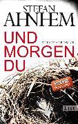 Cover-Bild zu Ahnhem, Stefan: Und morgen du (eBook)