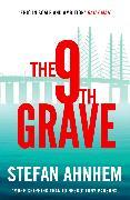 Cover-Bild zu Ahnhem, Stefan: The Ninth Grave (eBook)