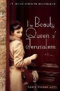 Cover-Bild zu Yishai-Levi, Sarit: The Beauty Queen of Jerusalem