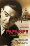 Cover-Bild zu Jimmy Burns, Burns: Maradona (eBook)